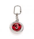Prívesok na kľúče AC Miláno