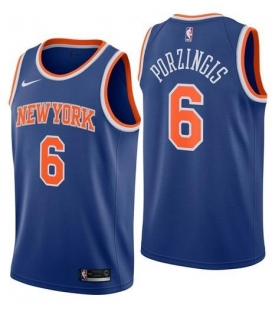 Basketbalový dres New York Nicks
