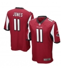 NFL dres Atlanta Falcons - domáci