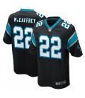 NFL dres Carolina Panthers - domáci
