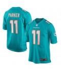 NFL dres Miami Dolphins - domáci