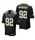 NFL dres New Orleans Saints - domáci