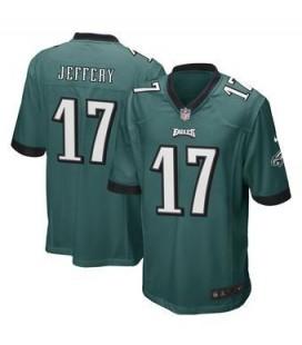 NFL dres Philadelphia Eagles - domáci