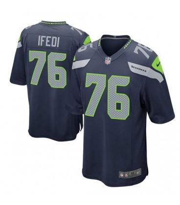 NFL dres Seattle Seahawks - domáci