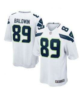 NFL dres Seattle Seahawks - vonkajší