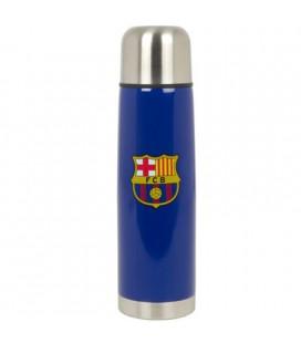 Termoska FC Barcelona