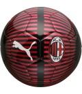 Futbalová lopta Puma AC Miláno