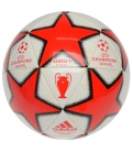Futbalová lopta Adidas Champions League Training Ball