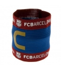 Kapitánska páska FC Barcelona