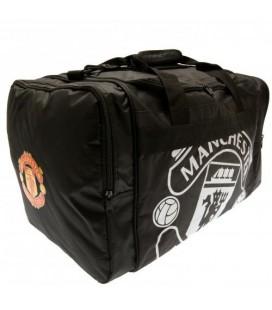 Cestovná taška Manchester United