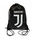 Vak Juventus Turin