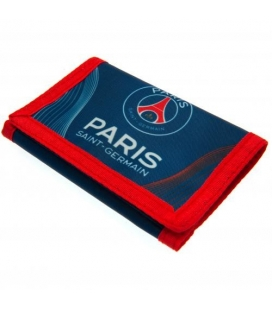 Peňaženka Paris Saint Germain