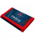 Peňaženka Paris Saint Germain