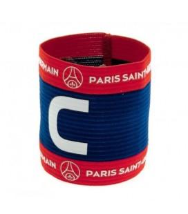 Kapitánska páska Paris Saint Germain