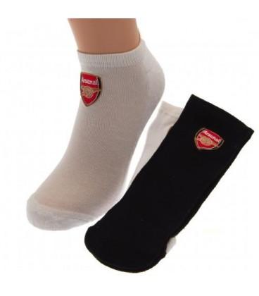 Ponožky Arsenal Londýn