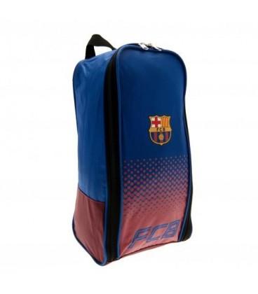 Puzdro na kopačky FC Barcelona