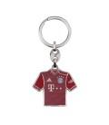 Prívesok na kľúče Bayern Mníchov - dres