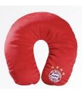 Cestovný vankúš Bayern Mníchov