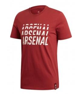 Tričko Arsenal Londýn