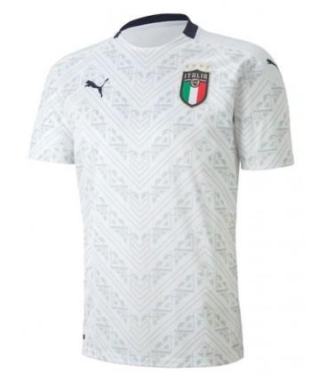 Taliansko vonkajší dres 2019/21