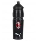 Fľaška Puma AC Miláno