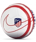 Futbalová lopta Nike Atletico Madrid Prestige