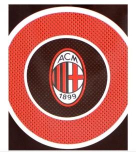 Deka AC Miláno