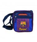 Pánska taška FC Barcelona
