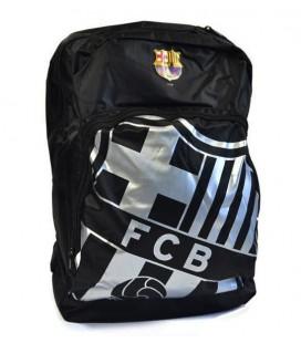 Ruksak FC Barcelona