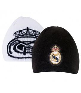 Čiapka Real Madrid - obojstranná
