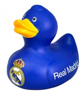 Kačička Real Madrid