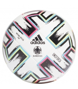 Futbalová lopta Adidas Uniforia Top Training Ball