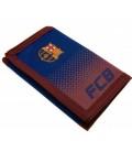Peňaženka FC Barcelona