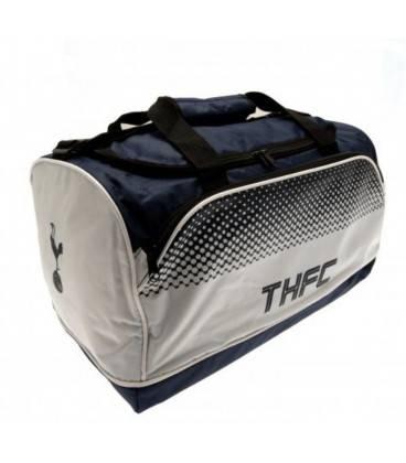 Cestovná taška Tottenham Hotspur