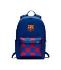 Ruksak Nike FC Barcelona