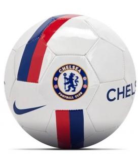 Futbalová lopta Nike Chelsea Londýn Supporters