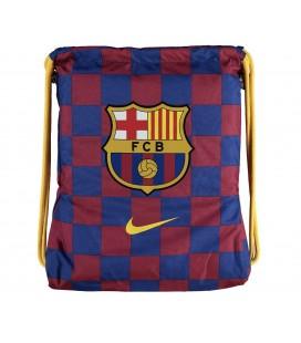 Vak Nike FC Barcelona