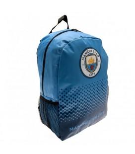 Ruksak Manchester City