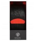 Puzdro na okuliare Manchester United