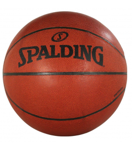 Basketbalová lopta Spalding NBA