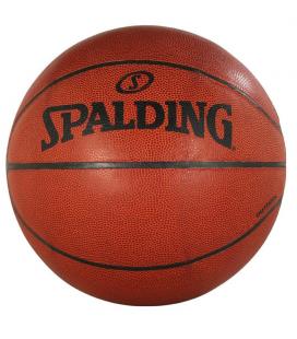 Basketbalová lopta Spalding Outdoor