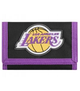 LA Lakers - peňaženka