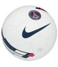 Futbalová lopta Nike Paris Saint Germain Supporters