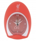 Budík FC Liverpool