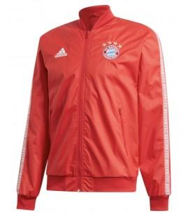 Mikina na zips Bayern Mníchov
