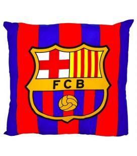 Vankúš FC Barcelona