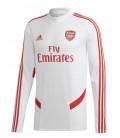 Tréningový top Arsenal Londýn