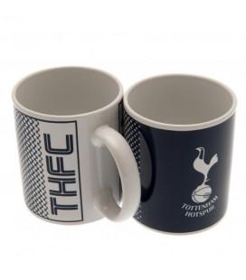 Hrnček Tottenham Hotspur - 0,25 l