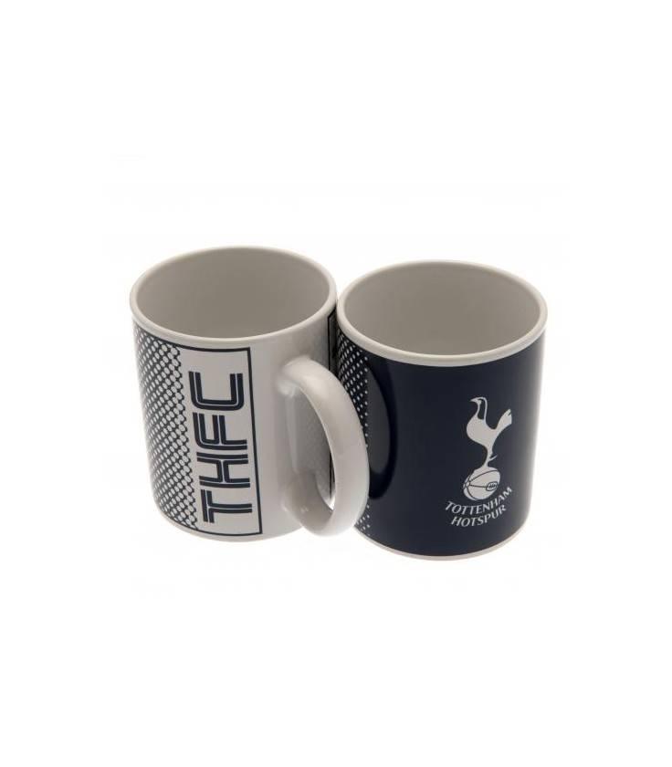 Hrnček Tottenham Hotspur