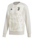 Sveter Juventus Turín